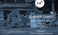 summer_2018