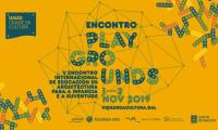 Encontro_Playground_1920-1-e1571311683395